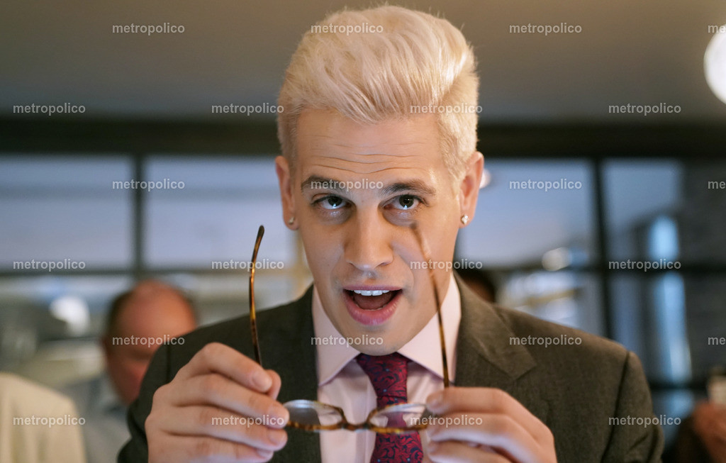 Milo Yiannopoulos (12)