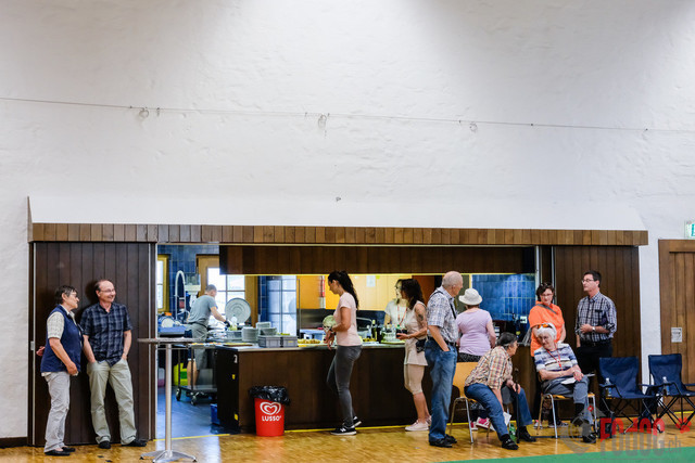 SCSP, CAC Clubschau   Schweizerischer Club für Schnauzer und Pinscher  SCSP, CAC Clubschau  Salzhaus 3380 Wangen an der Aare.  23.06.2019 Foto: Leo Wyden
