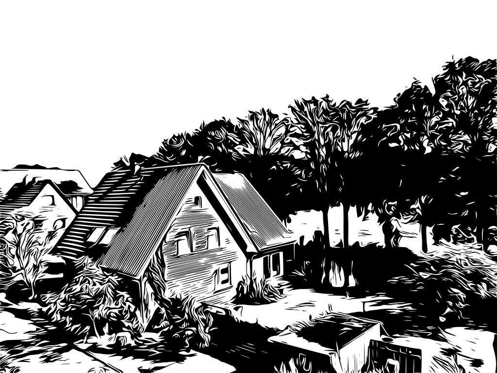 Haus Bild 034