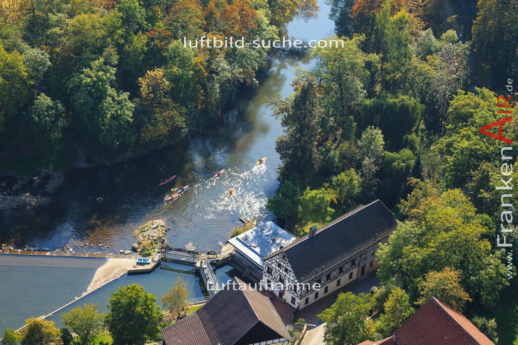 luftbild-marktzeuln-2011-1965 | Luftbild von  Marktzeuln - Luftaufnahme wurde 2011 von https://frankenair.de mittels Flugzeug (keine Drohne) erstellt - die Geschenkidee