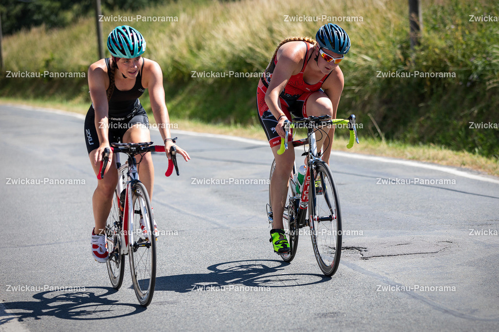 2019_KoberbachTriathlon_2906_Quad_Jedermann_Kobylon_EE_063