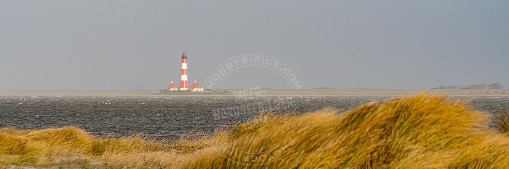 _MOB6123 | Hochwasser am Leuchtturm