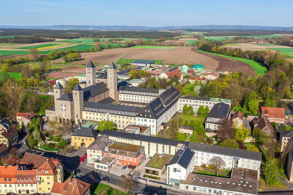 _MG_2826_Kloster Schwarzac