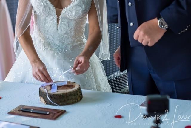 2020-09-11 Hochzeit Jessy und Marcel - Standesamt-058