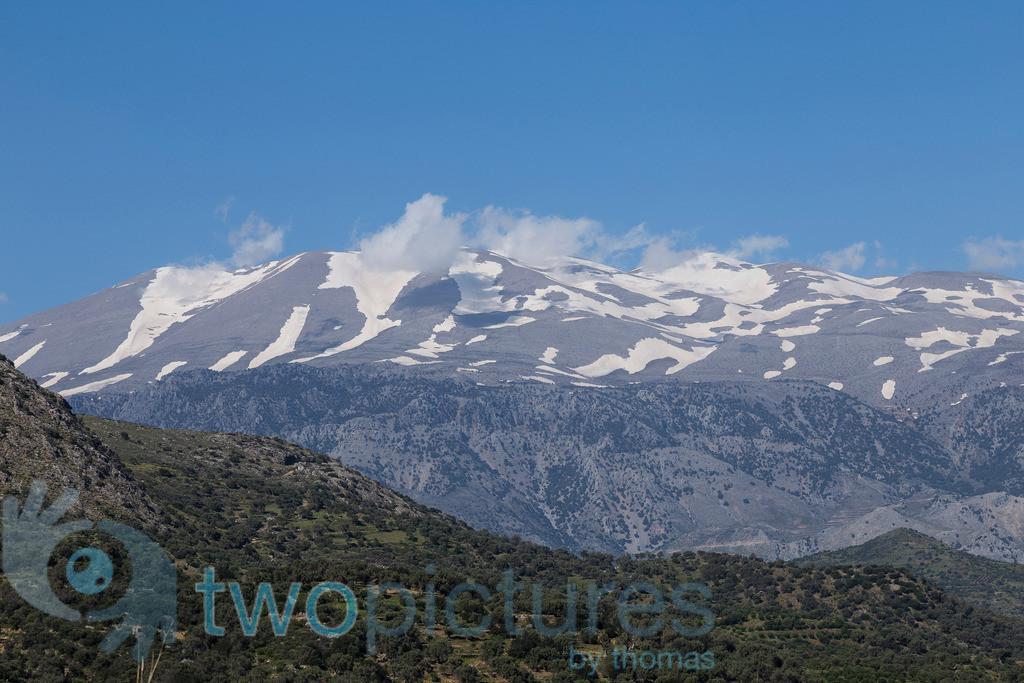 Kreta-2015-410 | Kreta