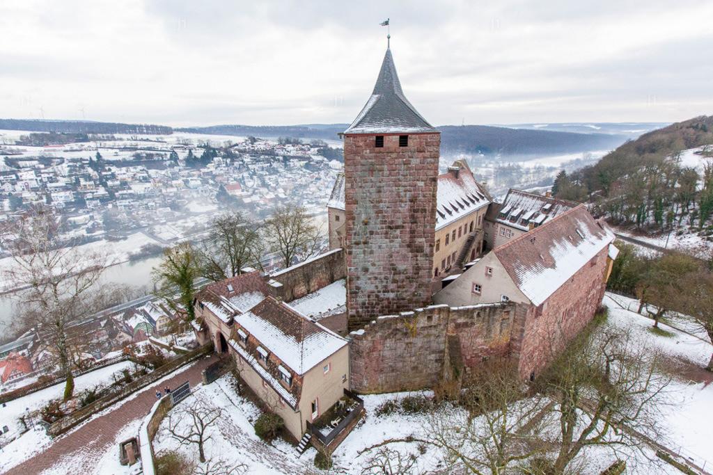 L_JS_MG_4262_20150224_Burg_Rothenfels