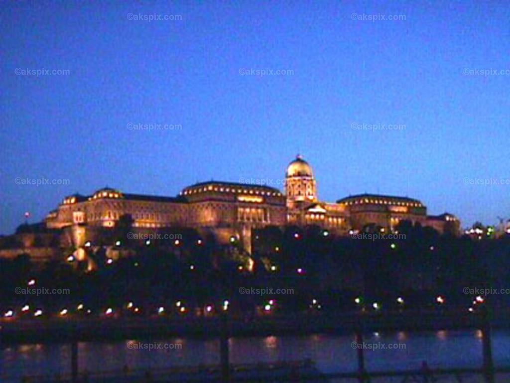 budapest1_nacht