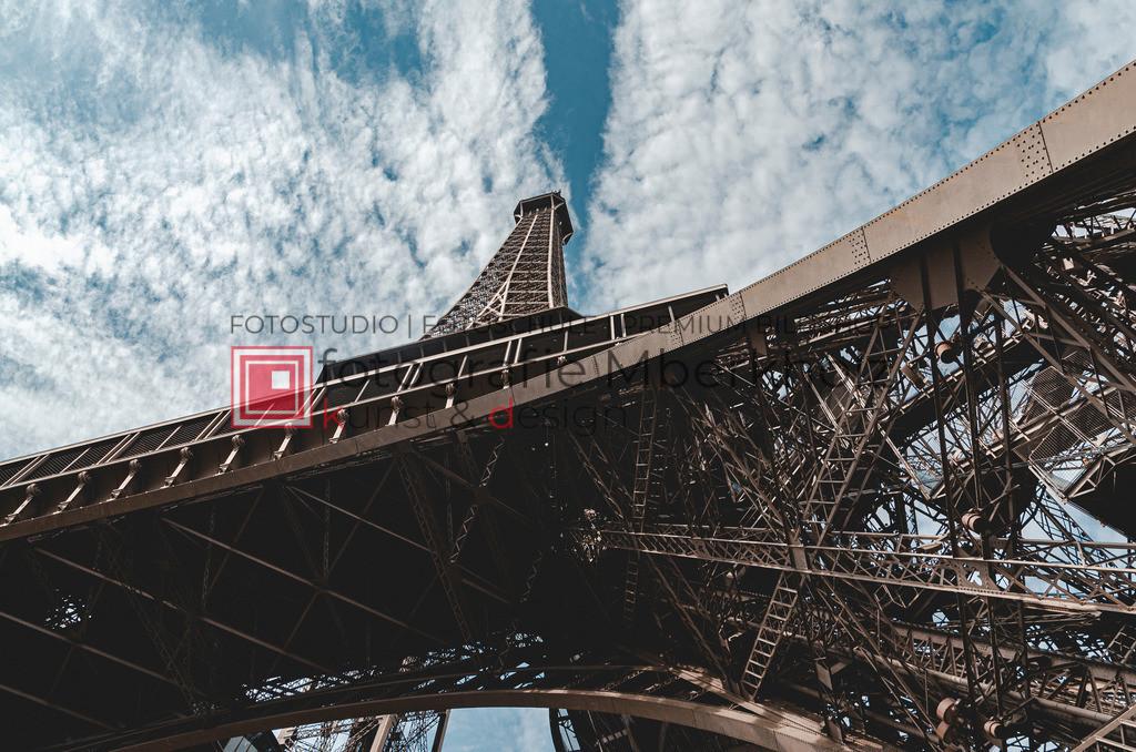 __Danilo_Schubert_mberkholz_Paris_0146 | Das Projekt