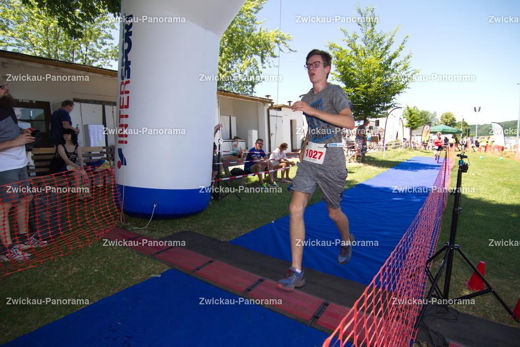 2019_KoberbachTriathlon_ZielfotoSamstag_rk0206