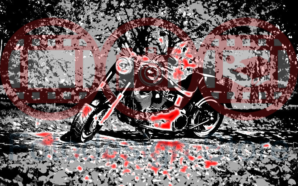 Red_Motorcycles_0018