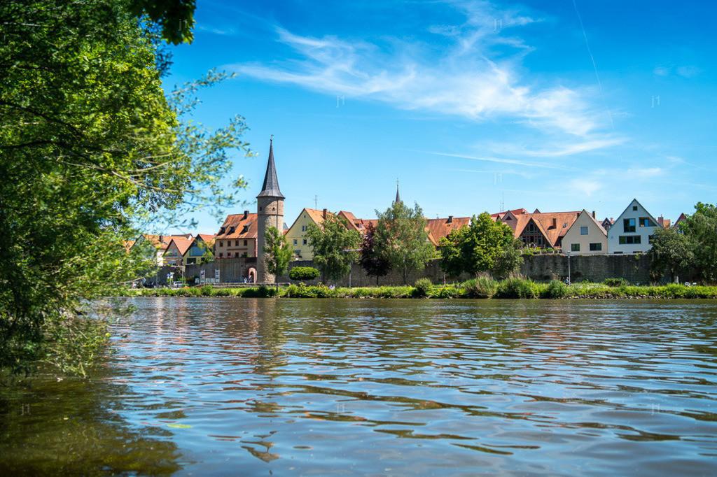 JS_JRS03026_Karlstadt