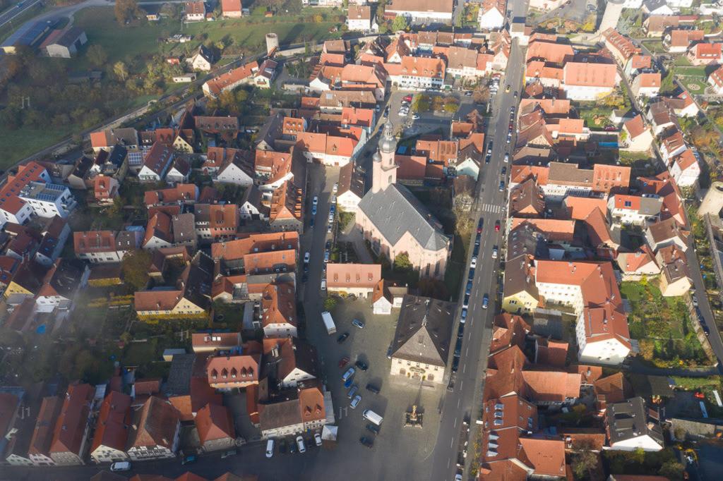 J1_DJI_0044_201105_Eibelstadt