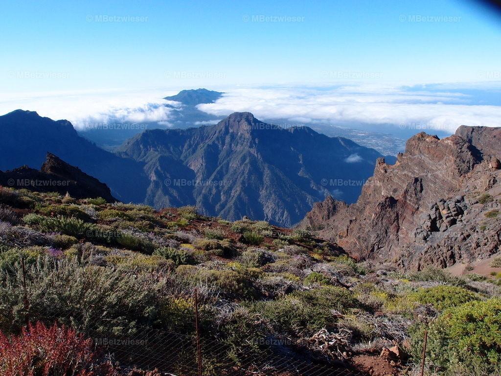 P5173781 | Die komplette Insel La Palma
