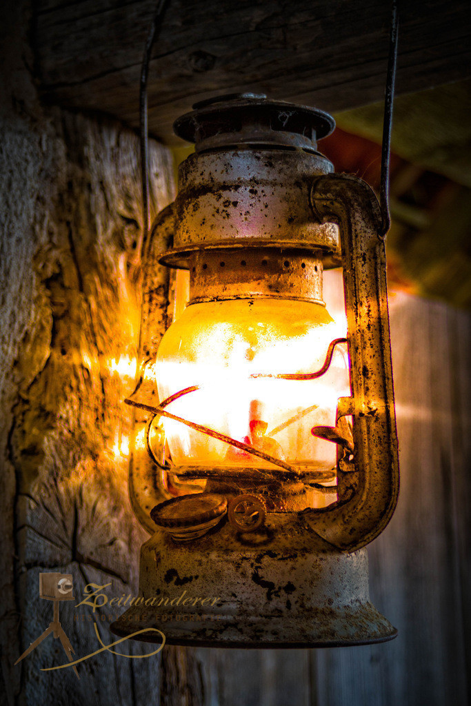 Lampe-1