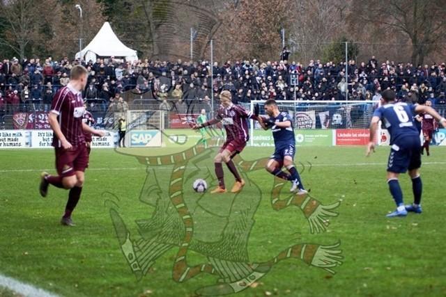 SV Babelsberg 03 vs. BFC Dynamo 064