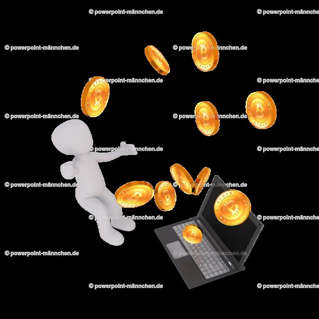 Internetmarketing und E Business | Quelle: https://3dman.eu   Jetzt 250 Bilder kostenlos sichern