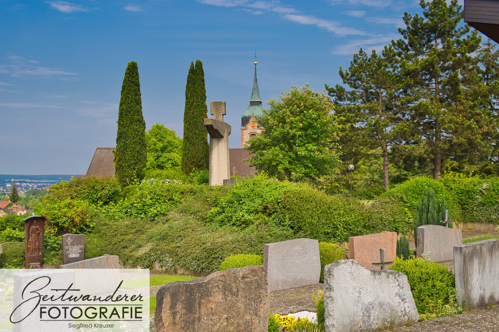 IMG_3963-Friedhof