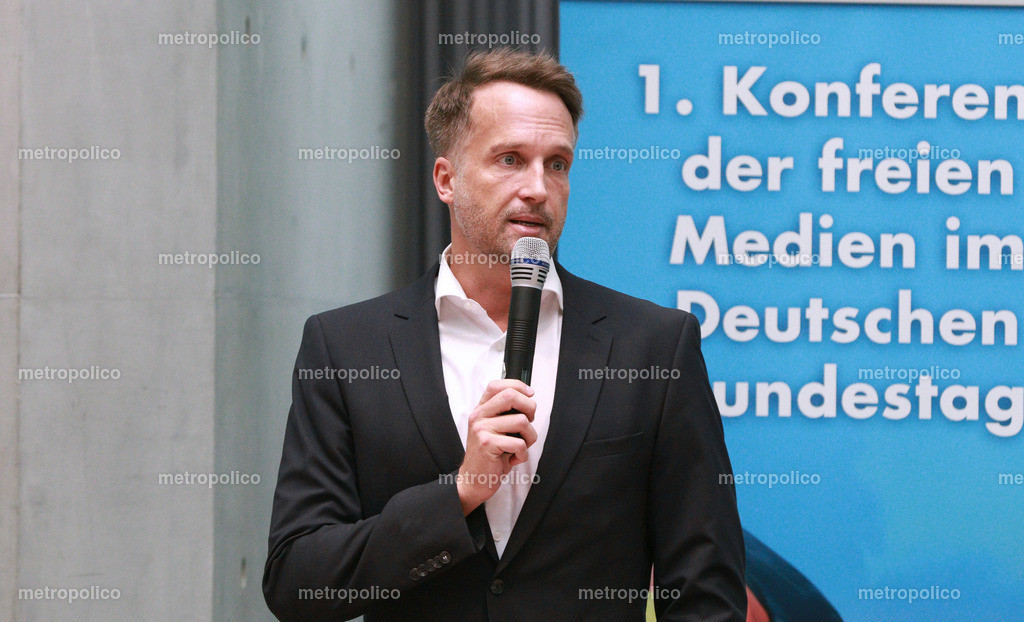 Ralf Höcker (2)