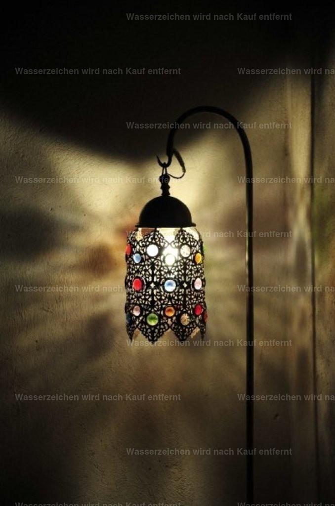 Marokkanisches Riad   Riad El Fenn Marrakech von Vanessa Branson