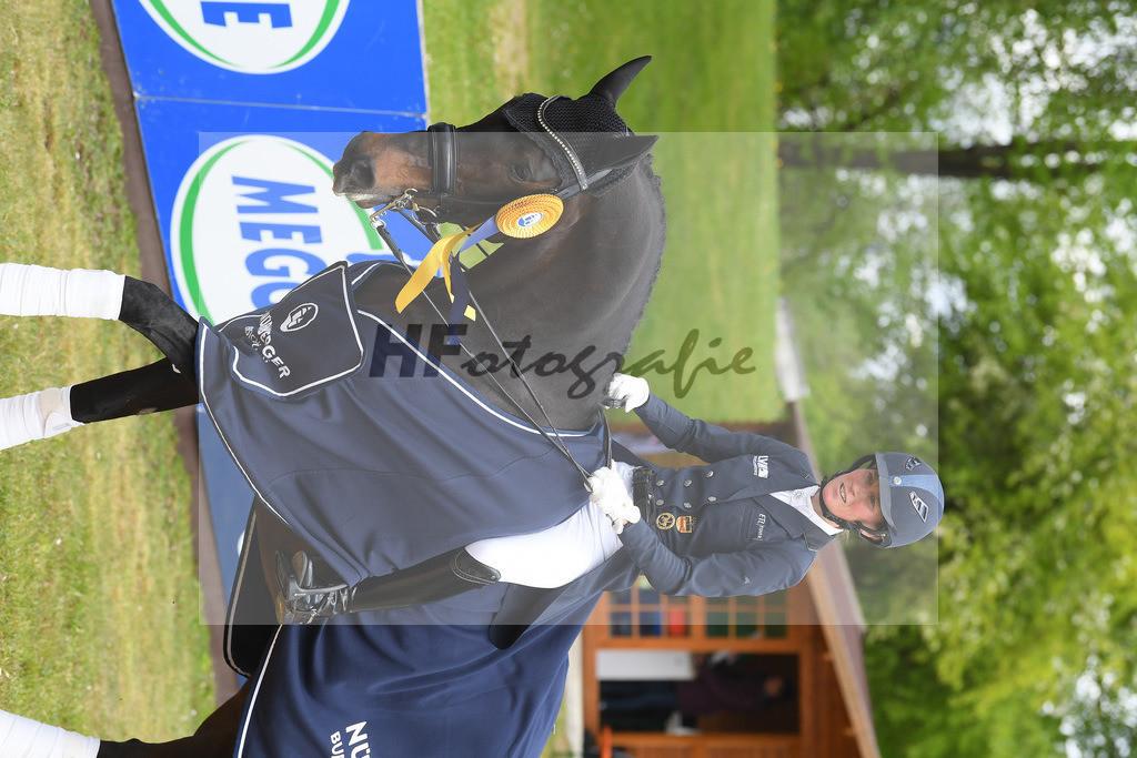 Langehanenberg_Straight Horse Ascenzione_10214354