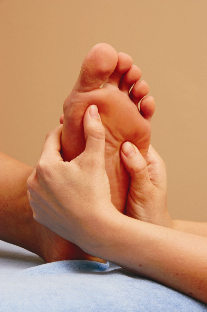 massage-fuss-hplus-hotel-aalen