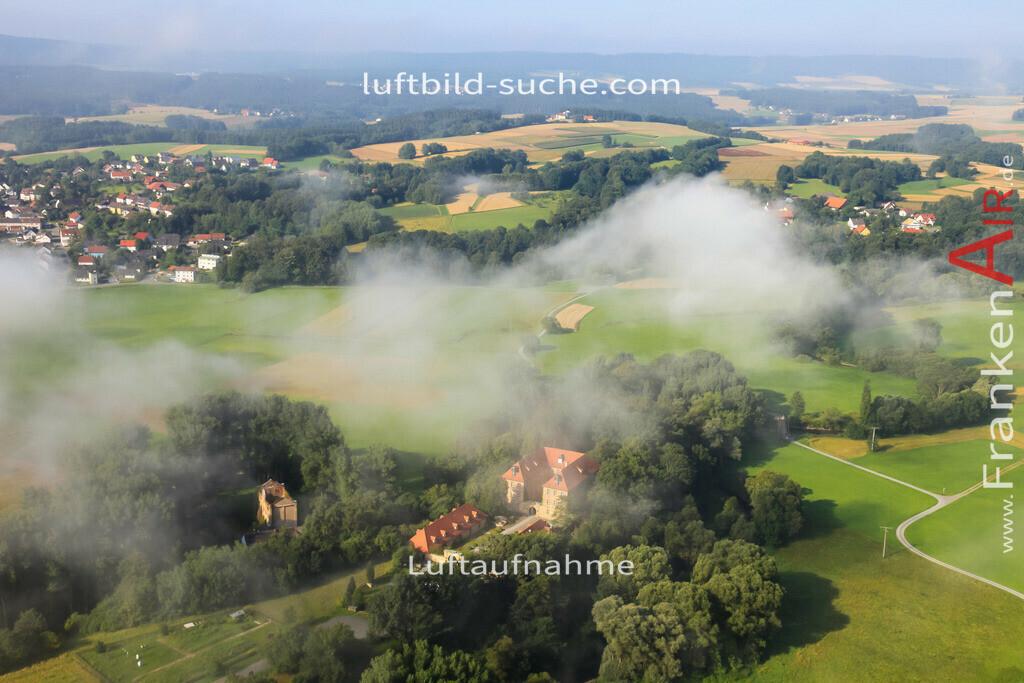 main-zusammenfluss-kulmbach-2011-1896   Luftbild von Main-zusammenfluss Kulmbach - Luftaufnahme wurde 2011 von https://frankenair.de mittels Flugzeug (keine Drohne) erstellt - die Geschenkidee