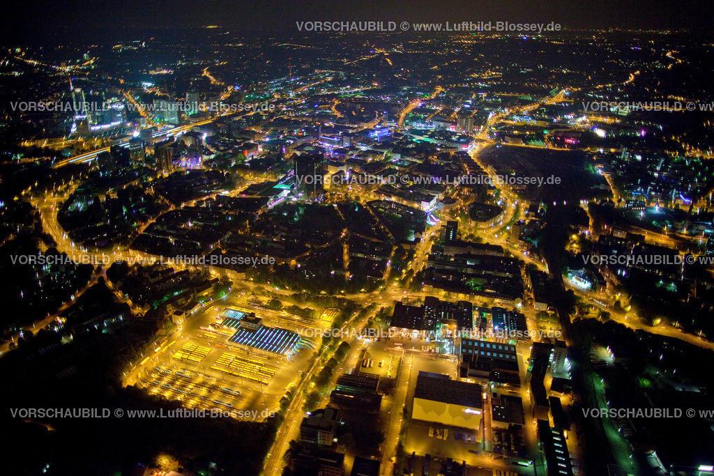 ES10052634 | EVAG Strasssenbahndepot,  Essen, Ruhrgebiet, Nordrhein-Westfalen, Germany, Europa, Foto: hans@blossey.eu, 14.05.2010