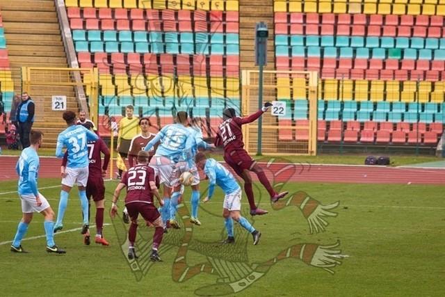 BFC Dynamo vs. FC Viktoria 89 091