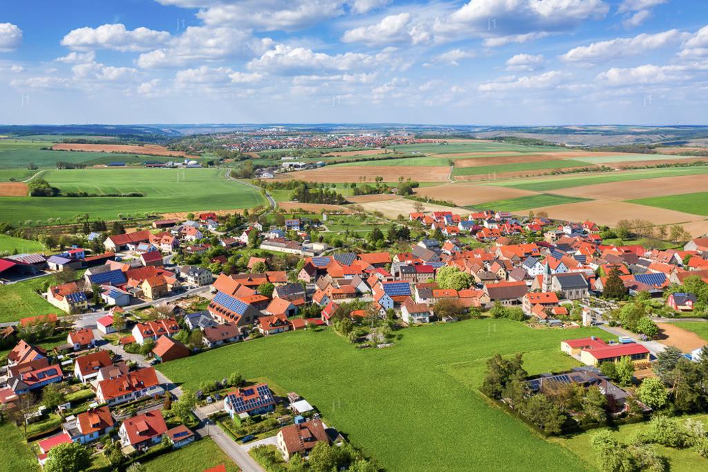 J1_DJI_0364_200427_Fuchsstadt