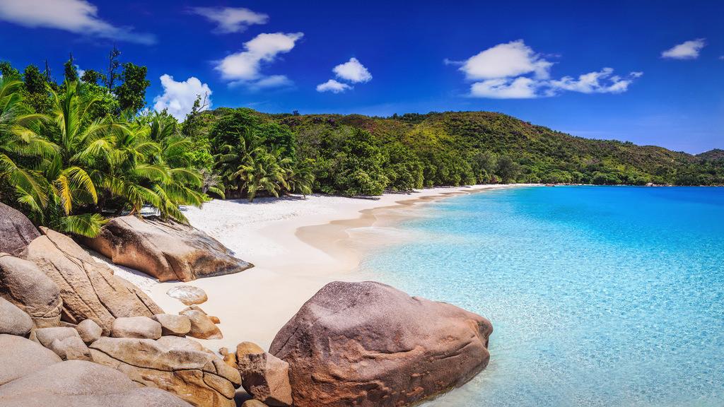 016-Seychellen-Anse Lazio-2