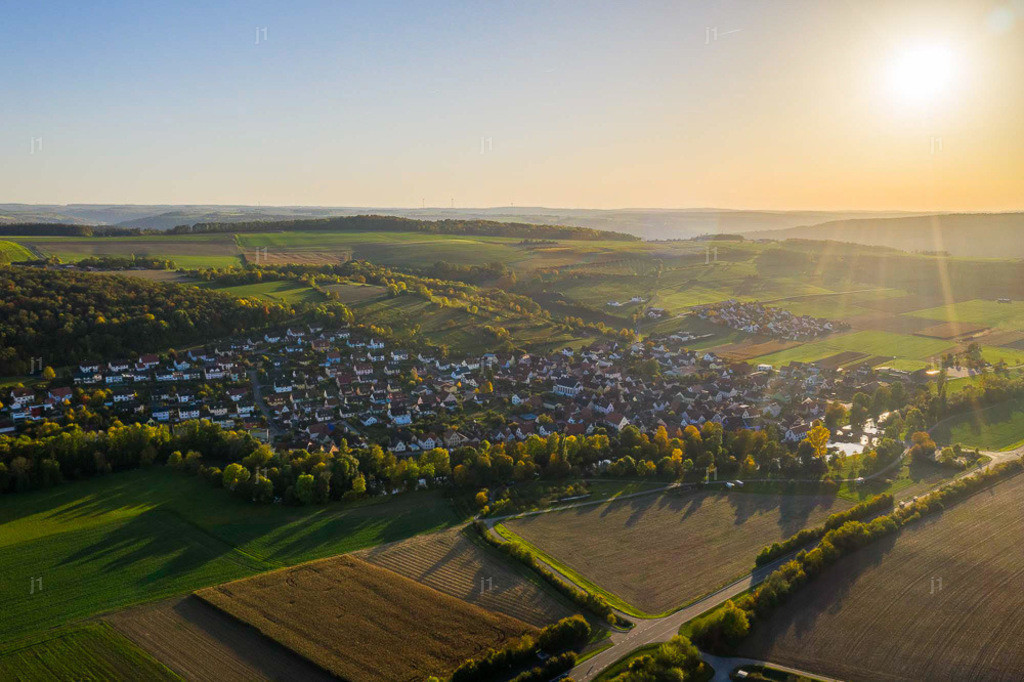 JS_DJI_0788_Tauberrettersheim-HDR