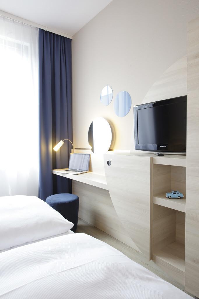 zimmer-doppelzimmer-05 -h2-hotel-berlin