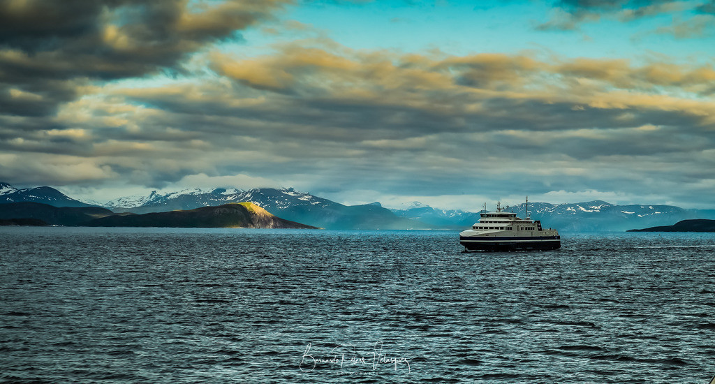 Vestfjorden2