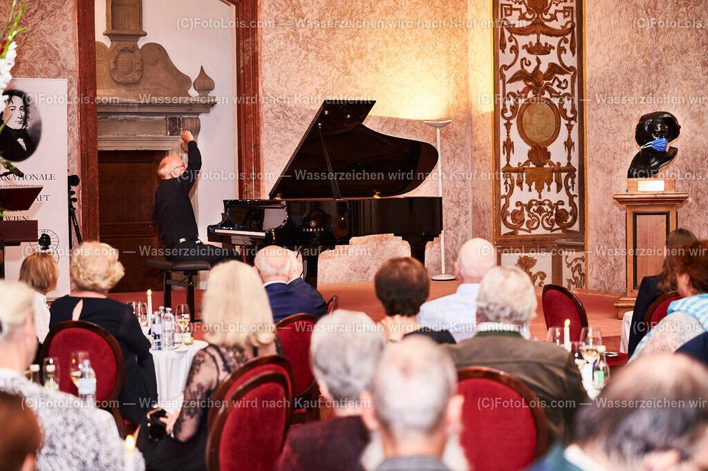 L1_2968_XXXVI-Chopin-Festival_Nocturno | (C) FotoLois.com, Alois Spandl, 36. Chopin-Festival in der Kartause Gaming, NOCTURNO-Kozert in der Barockbibliothek, Sa 15. August 2020.