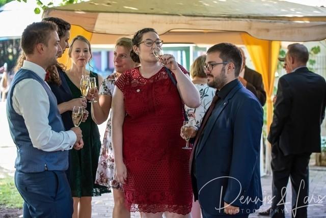 2020-09-11 Hochzeit Jessy und Marcel - Standesamt-141