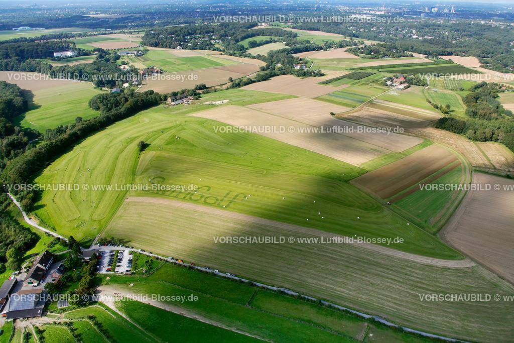 KT10094378 | Kettwig an der Ruhr, Essen, Ruhrgebiet, Nordrhein-Westfalen, Germany, Europa, Foto: hans@blossey.eu, 05.09.2010