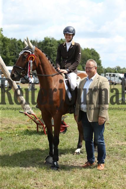 Lußhof_Championatsehrung_4j._DSP-Pferde_VS (11)