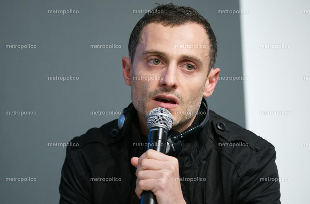 Jean-Baptiste Del Amo (3)
