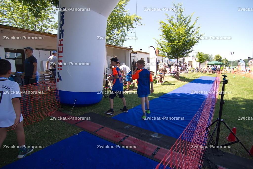 2019_KoberbachTriathlon_ZielfotoSamstag_rk0293