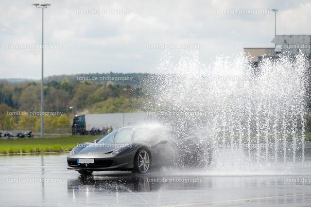 Ferrari_Ladys_Day_20150426_Nbay-0381-Bearbeitet