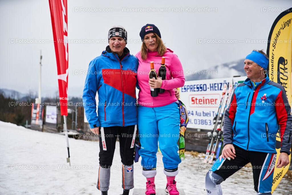 764_SteirMastersJugendCup_Siegerehrung | (C) FotoLois.com, Alois Spandl, Atomic - Steirischer MastersCup 2020 und Energie Steiermark - Jugendcup 2020 in der SchwabenbergArena TURNAU, Wintersportclub Aflenz, Sa 4. Jänner 2020.
