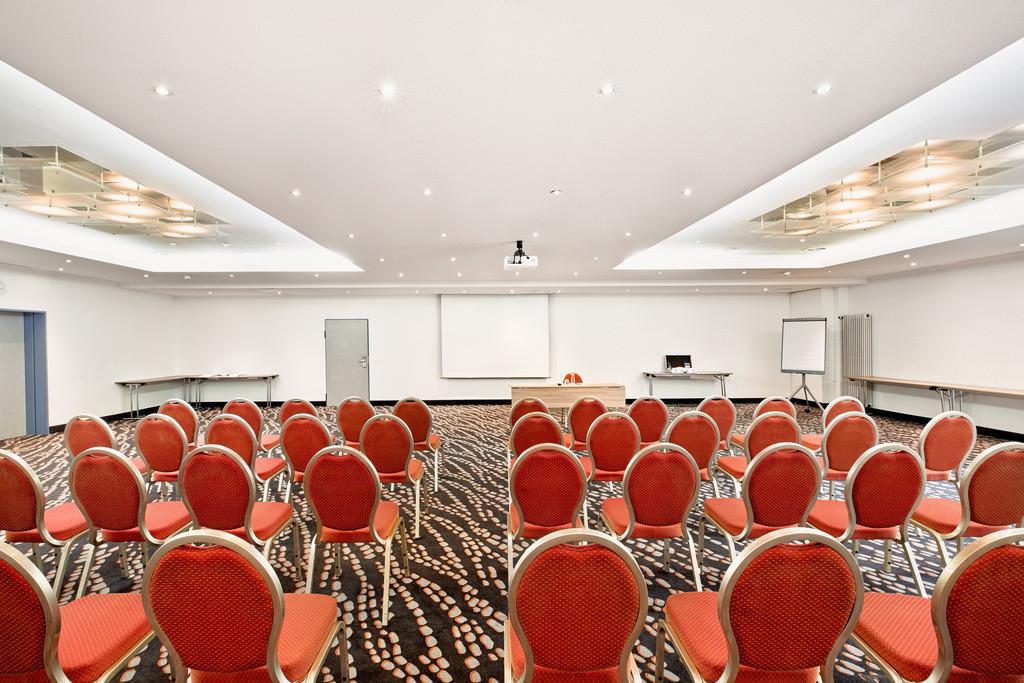 konferenz-11-hplus-hotel-hofheim