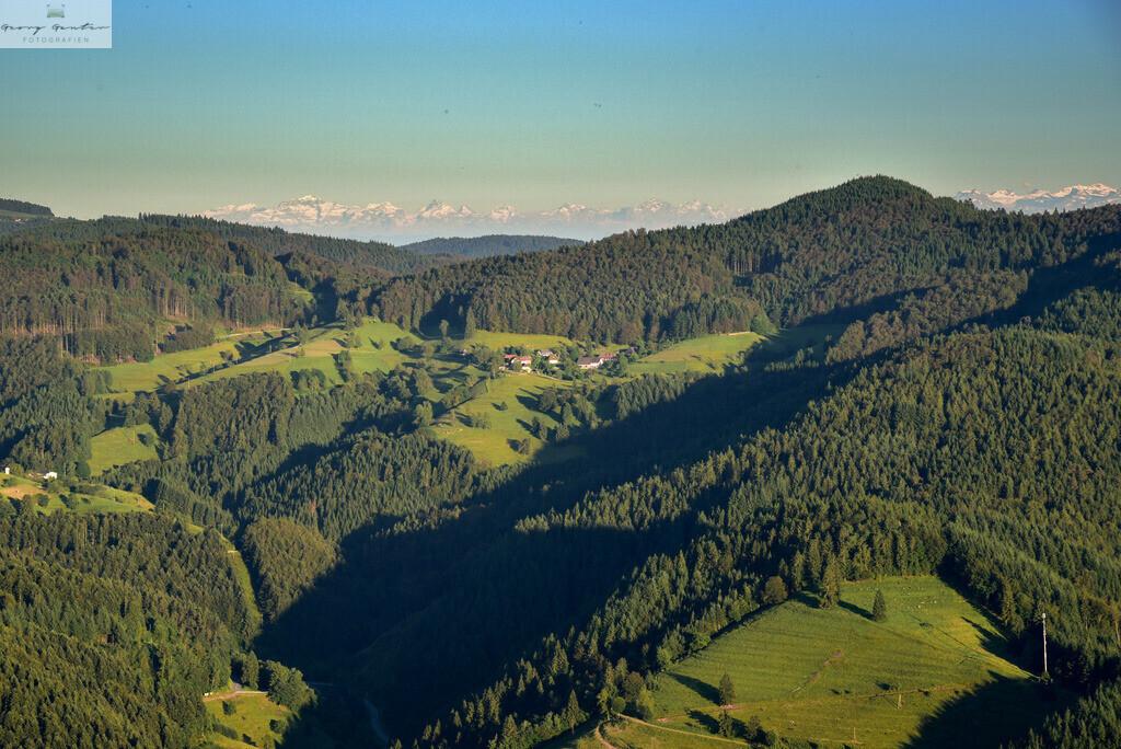 Zeller Bergland 5