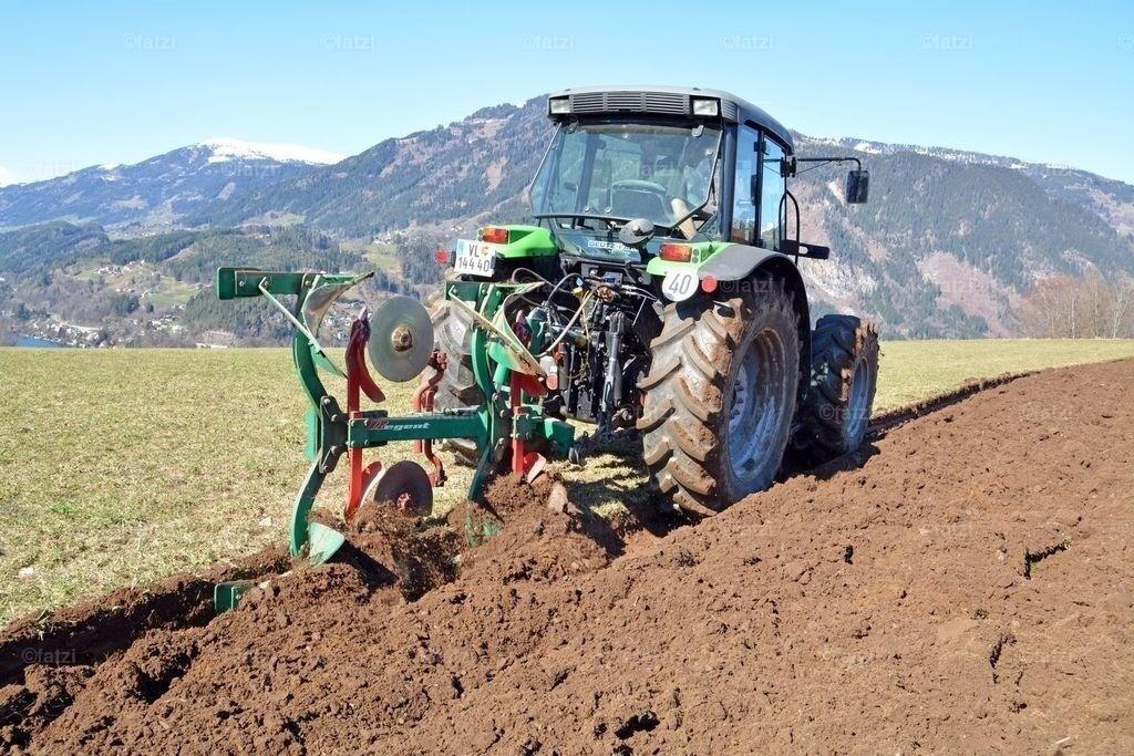 Traktor-Pflug-4-2014_027