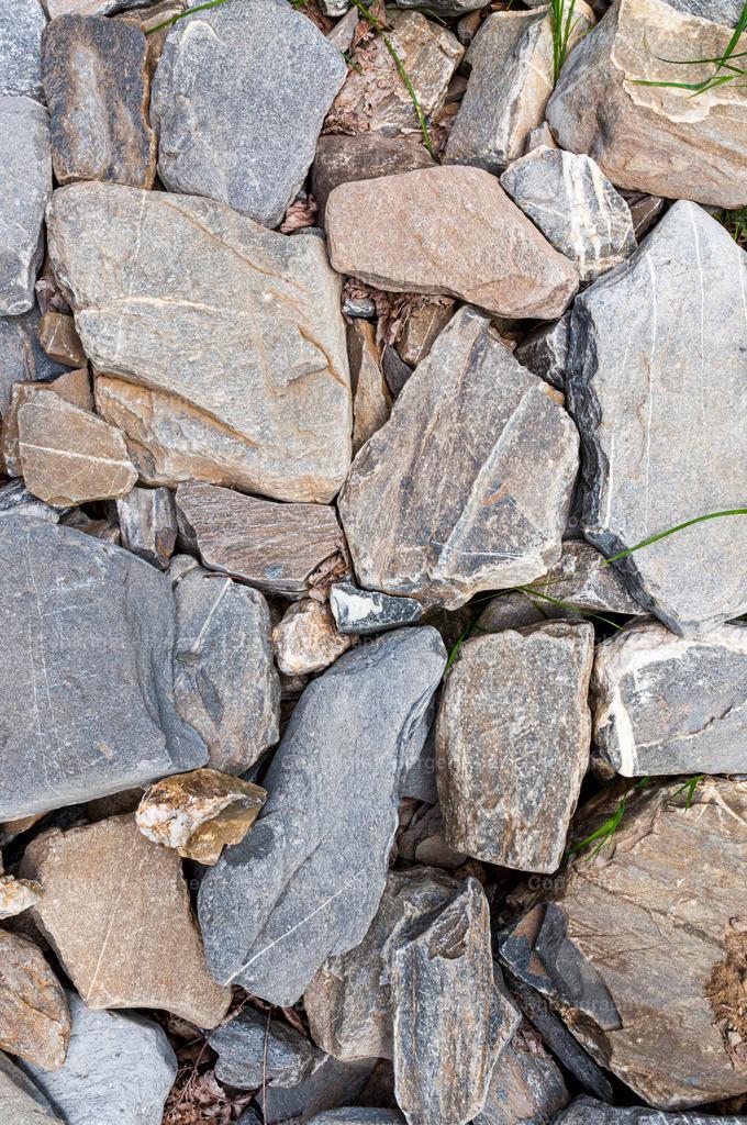 verschiedene Steine   Textur / Struktur für Fotografen und Grafikdesigner, zum weiterverarbeiten