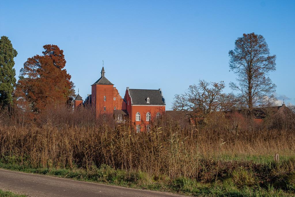 Schloss_Bloemersheim_231120_15