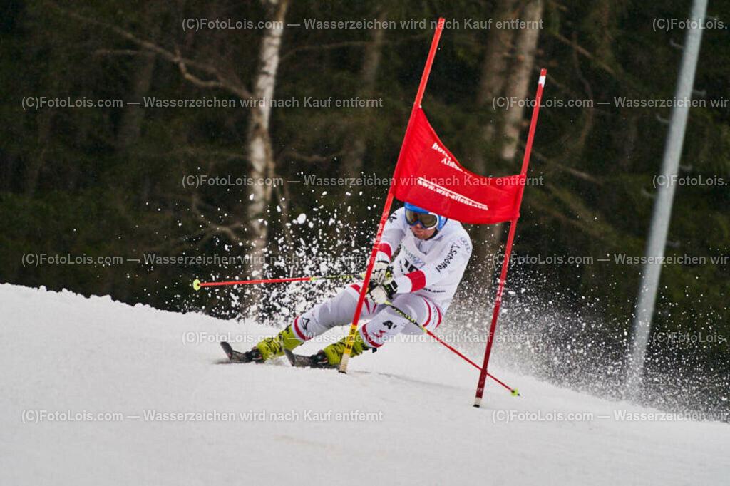 626_SteirMastersJugendCup_Kathrein Michael | (C) FotoLois.com, Alois Spandl, Atomic - Steirischer MastersCup 2020 und Energie Steiermark - Jugendcup 2020 in der SchwabenbergArena TURNAU, Wintersportclub Aflenz, Sa 4. Jänner 2020.