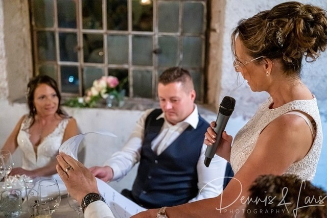 2020-09-11 Hochzeit Jessy und Marcel - Eichenstolz-194