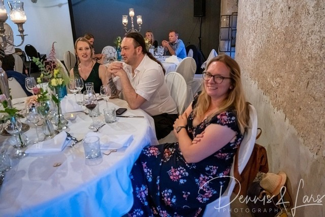 2020-09-11 Hochzeit Jessy und Marcel - Eichenstolz-134