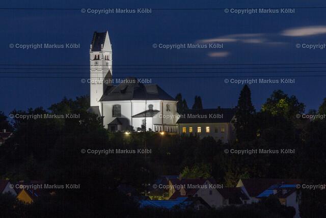 Bergkirchen -001